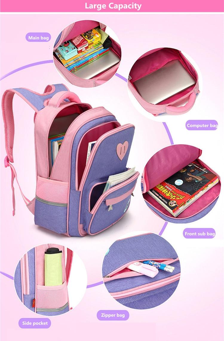 School bags (2.1)