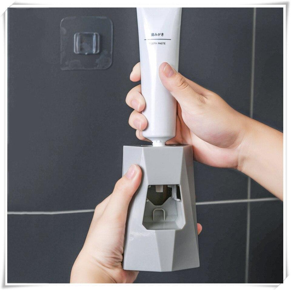 Toothpaste Holder  XQ6