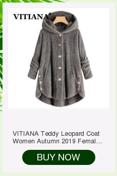 H4dd5788fe0b343589cb64c332cb04826K Women Plus Size Loose Casual Basic Jackets Female 2018 Autumn Long Flare Sleeve Floral Print Outwear Coat Open Stitch Clothing