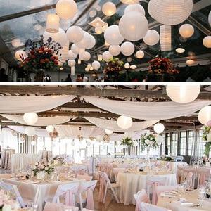 W stylu rustykalnym kraju ślub zaręczyny urodziny Event party chrzest chrzest baby shower boże narodzenie ogród patio dekoracji latarnia