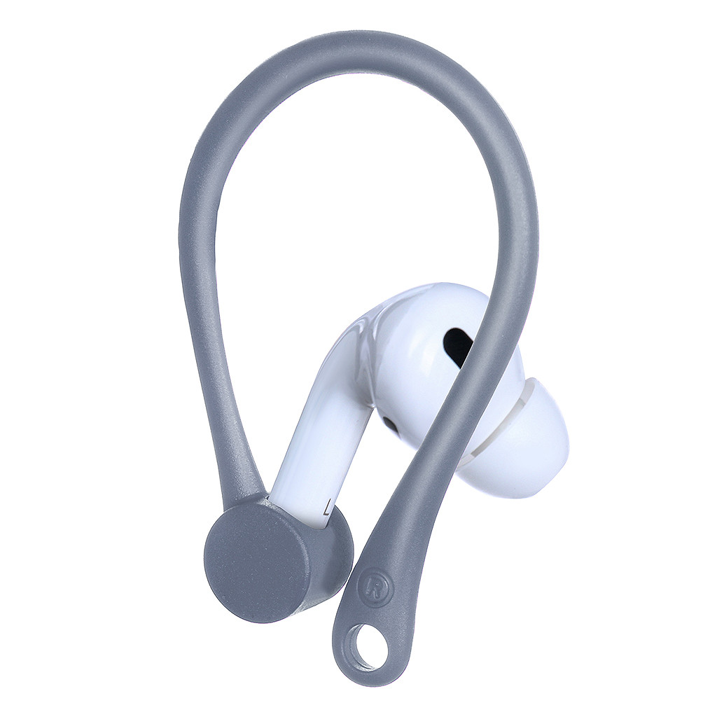 Anti-Lost Earhooks for AirPods Pro 34
