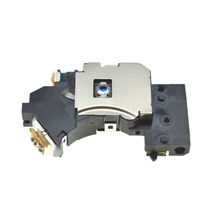 Lettore dell'obiettivo del Laser di PVR802W PVR 802W di PVR-802W per la Console del gioco di Playstation 2 per PS2 sottile 70000 90000 per i giochi di Sony