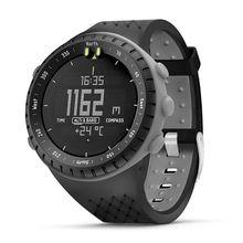 2 TONE Soft ซิลิโคนสายรัดข้อมือ Anti Scratch นาฬิกาหน้าจอ Protector สำหรับนาฬิกา Suunto CORE SMART อุปกรณ์เสริม