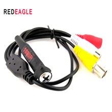 цена на 2MP HD AHD CCTV Security Camera 1080P Video Surveillance Camera for 2MP AHD DVR System