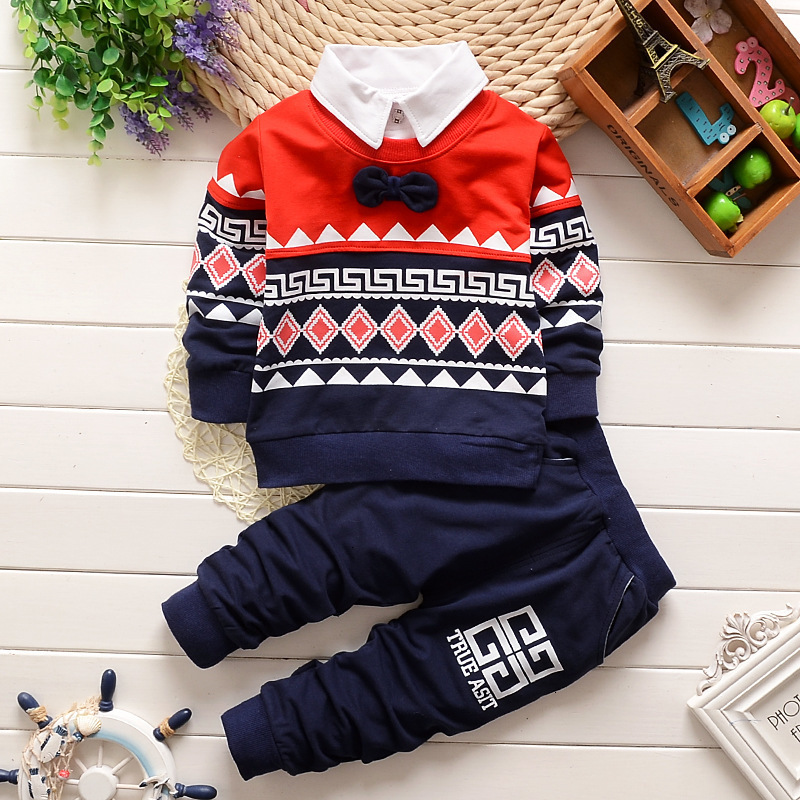Wedding Boys Suits Set Formal Kids Blazer Toddler Boy Suits Best Design Suit for Boy Costume Baby Boy Outfits Children Clothes image