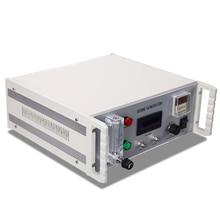 Фирменная Новинка 7 Гц/ч озонотерапия машина для медицинской лаборатории генератор озона/озона производитель H #