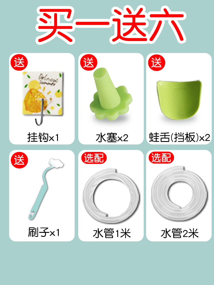 Children Urinal Wall Mounted Standing Useful Product BOY'S Connected Pee Boy Infant Male Baby See Details Urine
