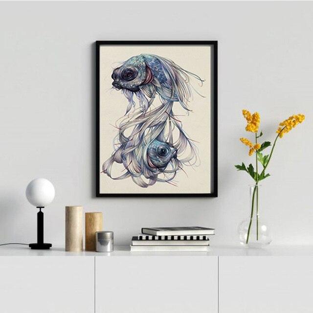Фото diy 5d diamond painting lion embroidery tiger animal cross stitch цена