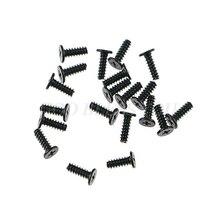 Gamepad-Case Repair-Tools-Kit Slim-Controller-Screws PS4 Playstation-4 Cross-Screwdriver