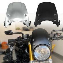 Запчасти для мотоциклов bmw r9t r nine t ninet 9 racer pure