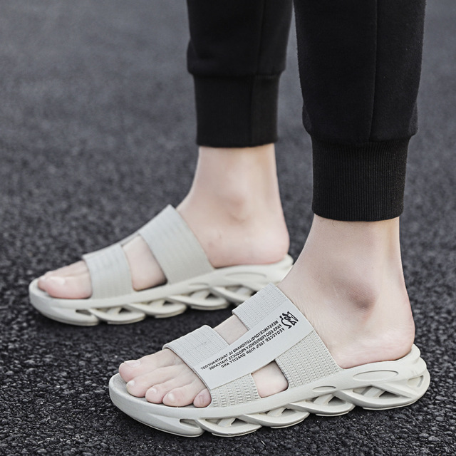 livre praia 2021 tendência simples azul sapatos