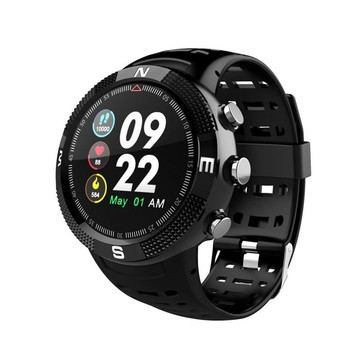 2020 Reloj Inteligente Smart Watch Sports Fitness Activity Heart Rate Blood Pressure Watch Ip67 Смарт Часы Dropshipping #1