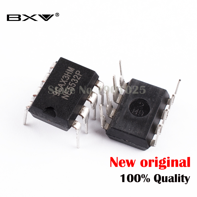 10pcs CD4029BE CD4029 DIP-16 Original Neuf IC