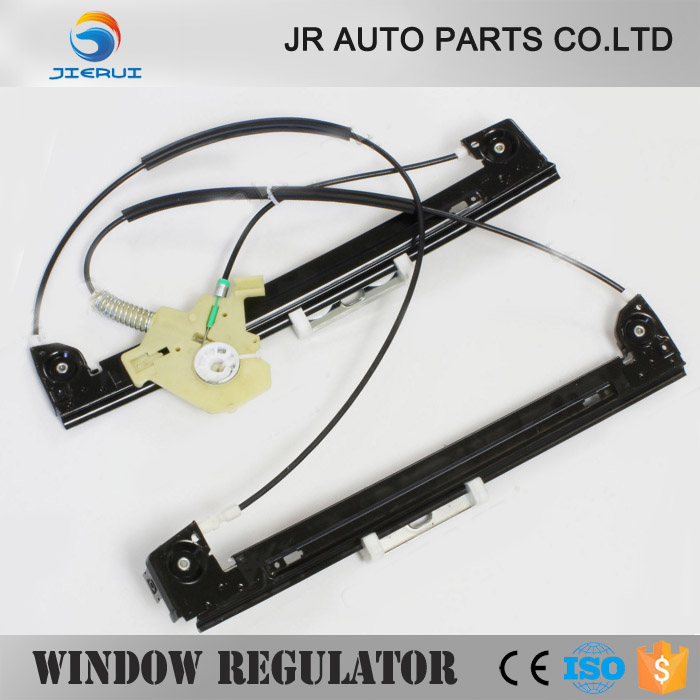 51337039452 New Power Window Regulator Front Right Side For Bmw Mini Cooper R50,R53 R52   2000-2008