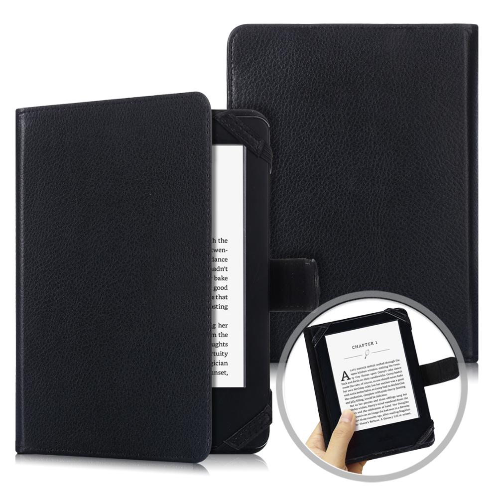 Чехол для электронной книги 6 дюймов для Digma r63s e63w e63s r63w e60c r654 e654 e61m r61m s676 s683g x600