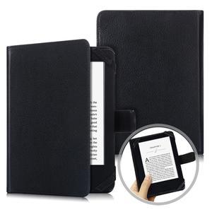 For Digma r63s e63w e63s r63w e60c r654 e654 e61m r61m s676 s683g x600 6 inch ebook cover case(China)