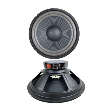 10 inch Woofer Speaker 150W 8 Ohm 2