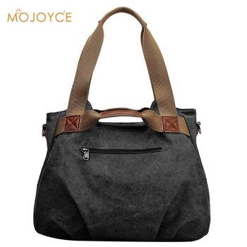 Bolso de compras de moda para mujer bolso de gran capacidad bolsos de hombro de lona para mujer bolsos de hombro de viaje de playa para mujer bolso de mano