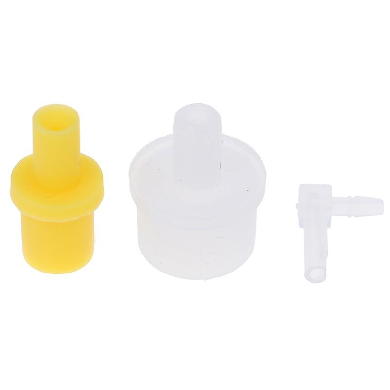 Печатающая головка для технического обслуживания и ремонта чистящая жидкость наборы пигментных сублимационных чернил печатающая головка Наборы инструментов для очистки Canon hp Epson