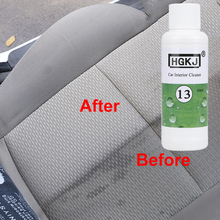 Windshield-Cleaning Car-Accessories HGKJ with Water--180ml TSLM1 Dilute News 1:8 News