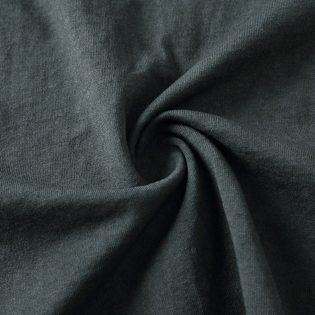 Men T Shirt Hip Hop 2020 Dark Streetwear Tshirt Evil Eye Print Harajuku Summer Short Sleeve T-Shirt Cotton Tops Tees Oversize 6