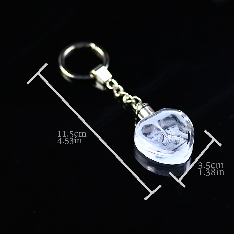 custom keychain photo (10)