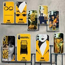 HPCHCJHM Vis a vis DIY Luxury Phone Case for iPhone 11 pro XS MAX 8 7 6 6S Plus X 5S SE 2020 XR cover бюстгальтер vis a vis vis a vis vi003ewffd33
