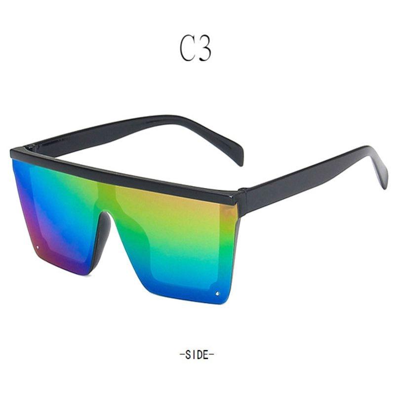 555 Incl Esprit Enfants Lunettes de soleil//Kids Sunglasses Mod et19760 Color Étui