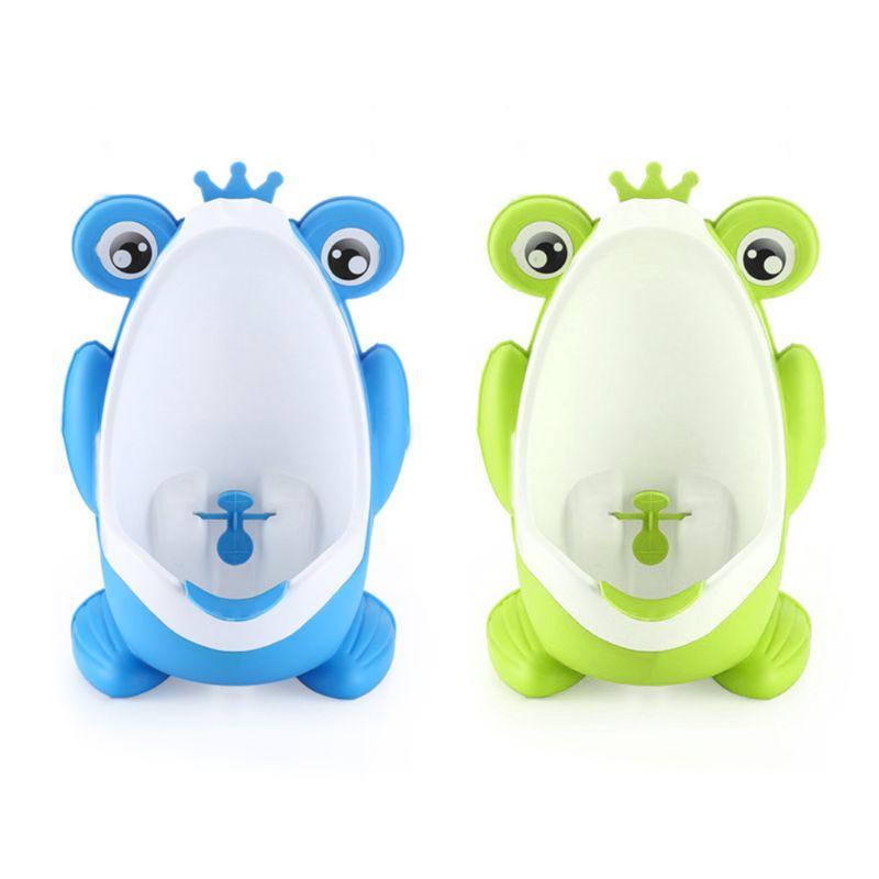 potty treinamento mictorio para meninos toalete com alvo engracado 02