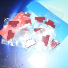 10sets opc drum seal sponge pad  For Ricoh Aficio 2060 AF2075 MP5500 MP6000 MP7500 MP8000 . A2943572, AA152431