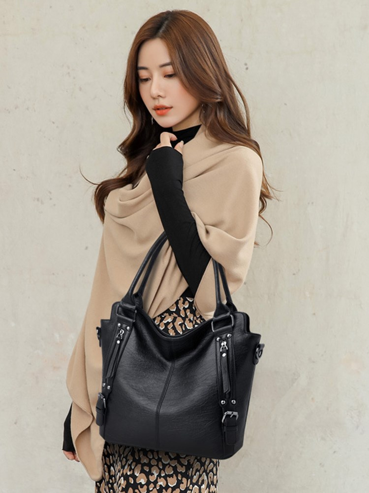 Женская сумка 2020 тренд натуральная кожаная модная сумка для женщины kabasha сумка женская на плечо