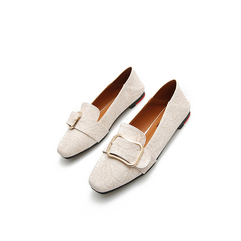 11-large-size-loafers-designer-flats-square-toe-spring-autumn-women-slippers-snake-42-mules-sandals (5)