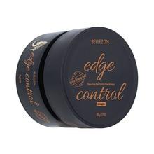 Hair Edge Control improve messy Hair Styling Gel Hair Oil Wax Cream Curls Control Long-lasting Broken Hair