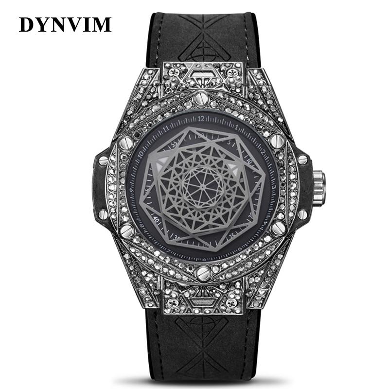 2019 кварцевые часы мужские спортивные водонепроницаемые наручные часы мужские 3 цвета светящиеся часы