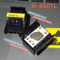 2 шт./лот SI-8501L 8501L DIP-5 новый оригинальный