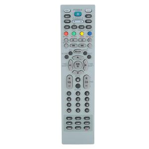 Image 2 - グレー高品質交換サービスhdスマートlg液晶テレビMKJ39170828