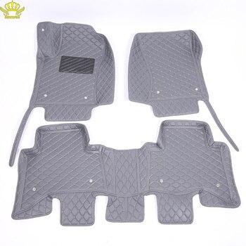 Custom car floor mats for Lexus all models Gx 350 RX450 CT200 ES250 GS GS300 GX HS LS 350 600 460 LX470 LX570 RX350 RX450 coupe
