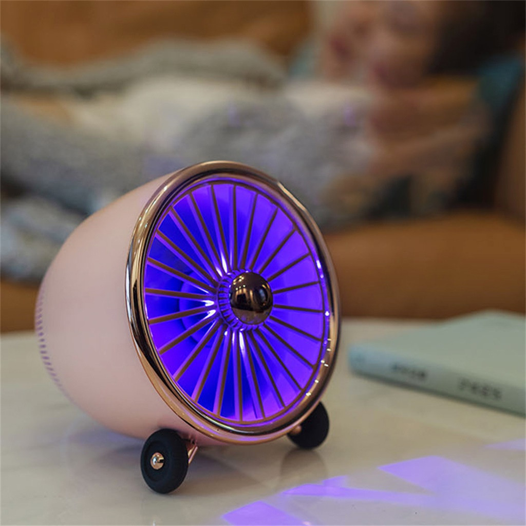 USB LED Mosquito Killer Lamp Insect Fly Bug Zapper Trap UV Light Mosquito Dispeller