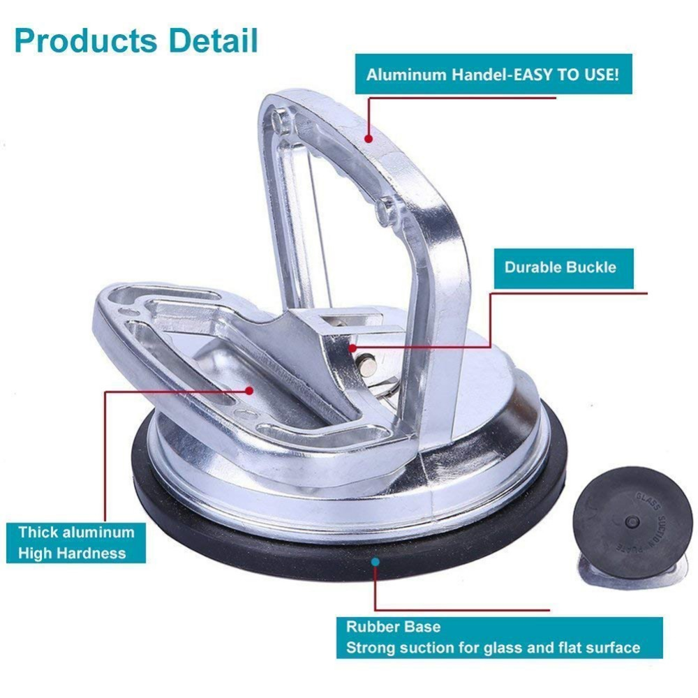Aluminum-Alloy-Dent-Removal-Single-Plate-Glass-Suction-Cup-Lifter-Puller-Remover-Suction-Cup-Dent-Remover (3)