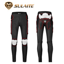Motorcycle Pants Men Protective Gear Riding Touring Motorbike Trousers Motocross Pants Moto Pants armor trousers extreme sports