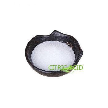 CITRIC ACID  - Purest Food Grade Anhydrous Descaler Bath Bombs Home Brewing
