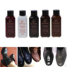 Мебель клиника кожа легко реставрационный набор кожа Refinish Recolor агент комплект