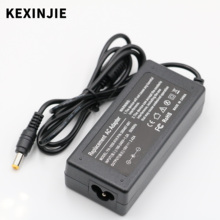 Notebook Computer Charger Replacements Laptop Adapter 19V 3.