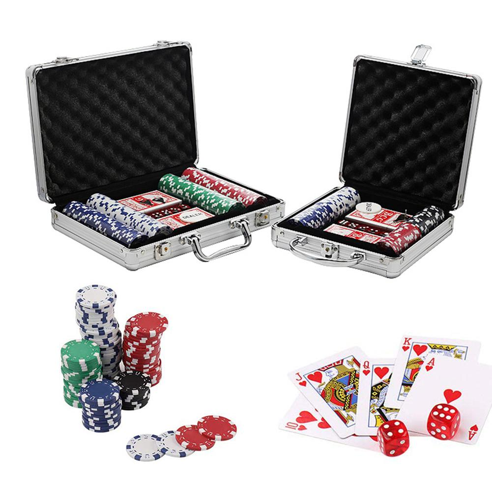 font-b-poker-b-font-chips-set-gambling-chips-with-aluminum-case-playing-game-accessories-100-200-300pcs-high-quality-quick-delivery-new