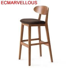 Подъема вращающийся бар CRS простой лаборатории красоты Парикмахерская работы CR стул Бесплатная доставка