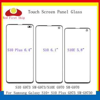 Купон Телефоны и аксессуары в Red First Ship LCD Display Repair Store со скидкой от alideals