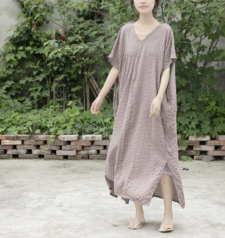 Good And Cheap Products Fast Delivery Worldwide Robe Plage Femme On Shop Onvi