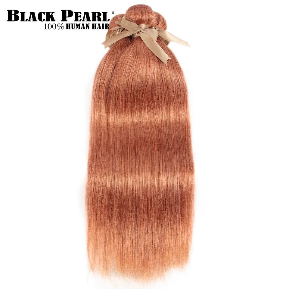 Brazilian Straight Hair Remy Human Hair Bundles 100g Color O Blonde Ii Brazilian Hair Weave Bundles Fast Shipping