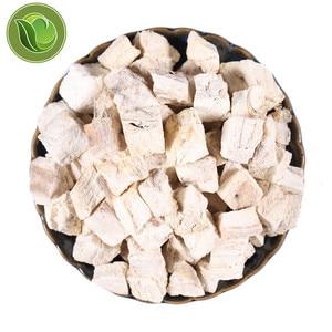 Natural Kudzu Root Tea Pueraria Lobata Medical Herb
