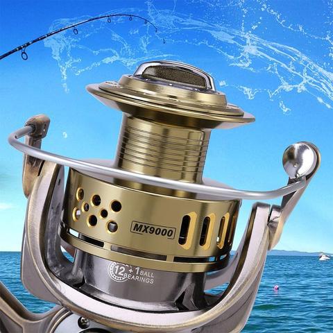 barco praia pesca a prova de agua